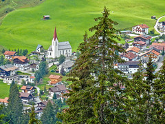 Berwang, Tirol - Austria (N1172) (Le Photiste) Tags: clay berwangtirolaustria tirolaustria tyrolaustria austria vacances vacations holidays ferien urlaub mountains church trees afeastformyeyes aphotographersview autofocus artisticimpressions blinkagain beautifulcapture bestpeople'schoice creativeimpuls cazadoresdeimágenes digifotopro damncoolphotographers digitalcreations django'smaster friendsforever finegold fairplay greatphotographers hairygitselite livingwithmultiplesclerosisms lovelyflickr lovelyshot myfriendspictures mastersofcreativephotography momentsinyourlife niceasitgets ngc nature naturesprime rainbowofnaturelevel1red planetearthnature planetearth photographers photographicworld photomix soe simplysuperb saariysqualitypictures showcaseimages simplythebest simplybecause thebestshot thepitstopshop theredgroup thelooklevel1red vividstriking vigilantphotographersunite universal wow wildlife worldofdetails yourbestoftoday inmyeyes landscape mountainlandscape cosyvillage catholicparishchurchofstjames nikon nikoncoolpixs9900