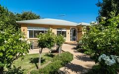 115 Manildra Street, Narromine NSW