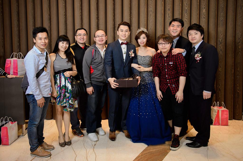 台北婚攝, 守恆婚攝, 婚禮攝影, 婚攝, 婚攝小寶團隊, 婚攝推薦, 新莊典華, 新莊典華婚宴, 新莊典華婚攝-106