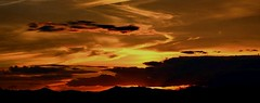 2017_0622Golden-Sunset-Pano0008 (maineman152 (Lou)) Tags: panorama sunsetpanorama sunset goldensunset sunsetsky sky skycolor skycolors skyscene skyscape skydrama skyview nature naturephoto naturephotography landscape landscapephoto landscapephotography june maine