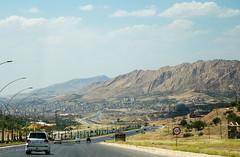 Dohuk and Sinjar Mountain  (22 of 267) (mharbour11) Tags: iraq erbil duhok hasansham babaga bahrka mcgowan harbour unhcr yazidi sinjar tigris mosul syria assyria nineveh debaga barzani dohuk mcgowen kurdistan idp