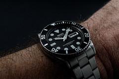 La montre du jour - 23/06/2017 (paflechien33) Tags: nikon d800 sb900 sb700 sigma 50mmf14dghsm|a su800