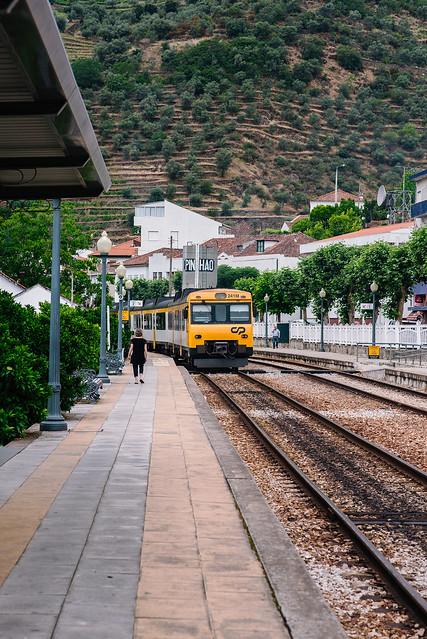 2017_05_26_Douro_by_dobo_diana-32