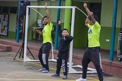 Recreo Entretenido Esc Almte Gomez Carreño (Viña Ciudad del Deporte) Tags: recreo entretenido esc almte gomez carreño viña ciudad del deporte 2017 ciudaddeldeporte viñadelmar recreoentretenido