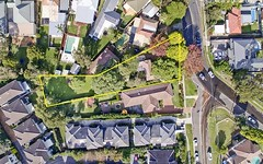 76 Prince Charles Road, Frenchs Forest NSW