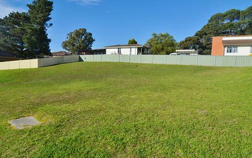 Lot 802 Adina Crescent, Lithgow NSW