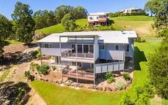 41 Lomandra Avenue, Pottsville NSW