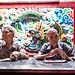 Photowalk in Thonburi