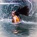 Fibonacci Hair Flip (3 of 3)