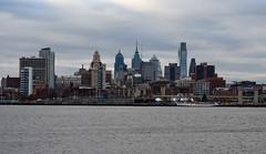 Philadelphia (vegas166) Tags: phila philly phi philadelphia usa us usatravel travel city scenery uscities