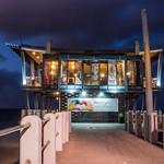 Durban Pier thumbnail