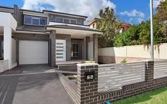 2A Meakin Street, Merrylands NSW