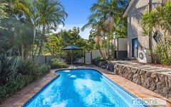 7 Malcolm Place, Coffs Harbour NSW