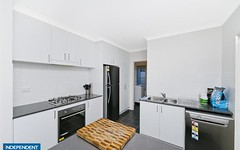 4B Avenal St, Crace ACT