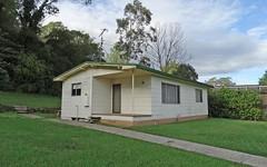 13 Laman Street, Stroud NSW