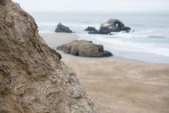 Sutro Baths, San Francisco (Sharon Mollerus) Tags: landsend sutrobaths sutropark pointlobos sutrodistrict sanfrancisco california unitedstates us cfpti17