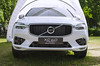 Volvo XC 60 (WildAutumnHaner) Tags: legendy 2017 automotive automoto automotoshow bohnice motorshow car cars carporn