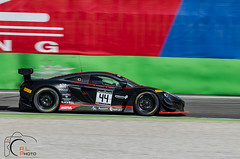 "McLaren 650 S GT3 - Strakka Racing #44 • <a style=""font-size:0.8em;"" href=""http://www.flickr.com/photos/144994865@N06/35561238611/"" target=""_blank"">View on Flickr</a>"