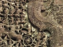 Angkor Wat Majesty (The Shy Photographer (Timido)) Tags: cambodia cambogia angkor asia shyish