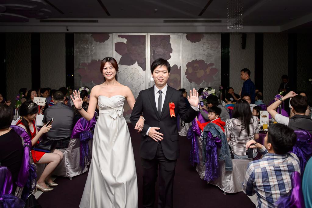 婚攝小勇,小寶團隊, 單眼皮新秘小琁, 自助婚紗, 婚禮紀錄, 和璞,台北婚紗,wedding day-060