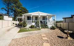 60 Banksia Drive, Symonston ACT