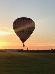 170626 - Ballonvaart Veendam naar Eesergroen 27