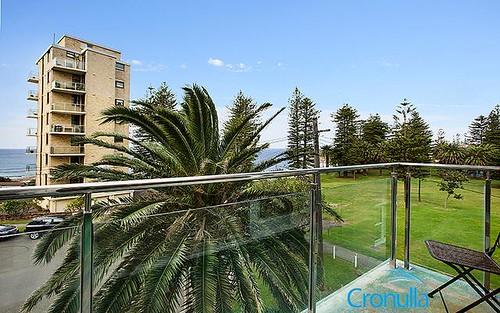 201/21 Coast Av, Cronulla NSW 2230