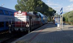 26.06.17 Gorzów Wielkopolski SU42-522