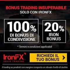 Forex Notizie da Oggi - Trading, Mercato Azionario (Borsa e Finanza) Tags: forex trading borsa investimenti