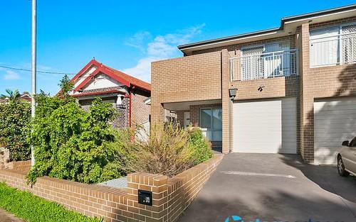 39a Pitt Street, Parramatta NSW