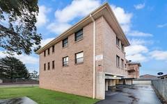 1/2 Stafford Street, Minto NSW