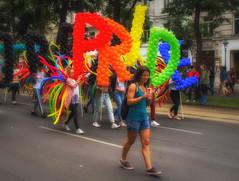 pride (try...error) Tags: regenbogenparade wien vienna vienne gaypride gay pride csd parade red rot yellow gelb orange green blue rainbow color colors