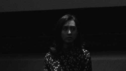 Edinburgh International Film Festival - Kiki Sugino 01