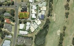 15 The Boulevarde, Tallwoods Village NSW