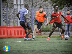 DSC07282 (Aldona Induła) Tags: football soccer sport trenning piłkanożna wapn warszawskaakademiapiłkinożnej