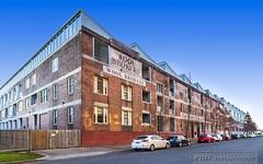 311/14 Milford Street, Islington NSW