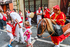"Javier_M-Sanfermin2017070717015 • <a style=""font-size:0.8em;"" href=""http://www.flickr.com/photos/39020941@N05/35642158401/"" target=""_blank"">View on Flickr</a>"