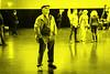 09-022-patrick-batard-le-pen_01 (patrickbatard) Tags: politique présidentielle élection 2017 meeting peuple expression doute incrédule incrédulité ennui jaune noiretblanc