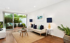4/755 Botany Road, Rosebery NSW