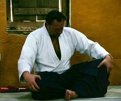 Hardy Lietsche (Hardys Photoshooting) Tags: aikido budoberlin hardylietsche aikijutsu uckermark fergitz landdojo
