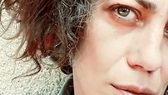 Sunday... 2017-07-09_11-43-19 (BarbaraBonanno BNNRRB) Tags: me selfie portrait selfportrait eye lookat flickr reactions moods humanemotion picture portraiture likeness reaction response rebound self selftimer emotion excitement commozione agitation pathos woman italian moodsandfeelings barbarabonanno bnnrrb mood eyes ojo occhi greeneyes httpswwwflickrcomphotosorganizestarttaboneset72157697105749785 exploreunexplored a hrefhttpswwwflickrcomphotosorganizestarttaboneset72157697105749785wwwflickrcomphotosorganizestarttaboneset72157697a explore unexplored