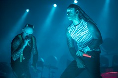 "The Prodigy - Cruilla 2017 - Viernes - 6 - M63C7583 • <a style=""font-size:0.8em;"" href=""http://www.flickr.com/photos/10290099@N07/35701158821/"" target=""_blank"">View on Flickr</a>"