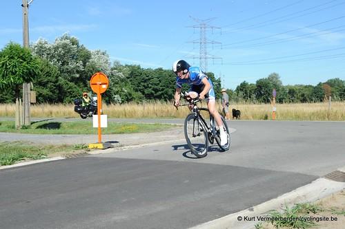 TT vierdaagse kontich 2017 (113)