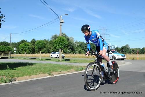 TT vierdaagse kontich 2017 (49)