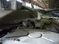 """IT-1 Missile Tank 5 • <a style=""""font-size:0.8em;"""" href=""""http://www.flickr.com/photos/81723459@N04/35717933001/"""" target=""""_blank"""">View on Flickr</a>"""