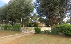 117 Cowra Street, Koorawatha NSW