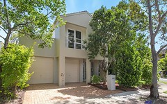 2 Marathon Avenue, Newington NSW