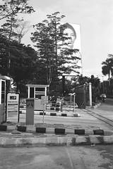 Second Home 12 (Kosta.) Tags: leica m2 mp 35mm leicasummicron35mmf20i blackandwhite indonesia travel explore create film photography jakarta jogjakarta bromo malang 2013 nature urban landscape street people moments bw