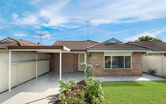 85 Brisbane Road, St Johns Park NSW