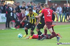 fb_14juli17_367 (bayernwelle) Tags: sb chiemgau svk sv kirchanschöring fussball fusball bayern bayernliga derby saison saisonstart feier landrat siegfried walch